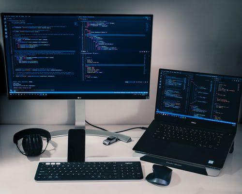 5 måder at få nye kunder på ved hjælp af Visual Basic
