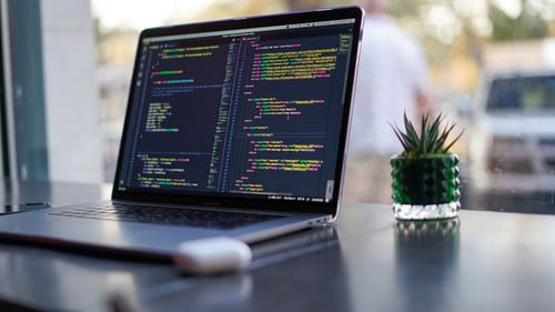 12 grunde til, at du bør lære et nyt programmeringssprog